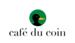 Café du coin logo