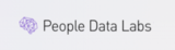 People Data Labs logo