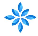 Aya Care logo