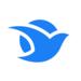 Okarito logo