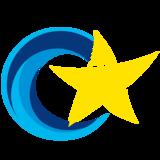 OurFamilyWizard logo