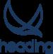 Heading Health LLC