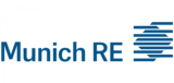 Munich Re Canada logo