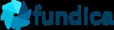 Fundica logo