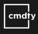 Cmdty Inc logo