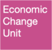 Economic Change Unit logo