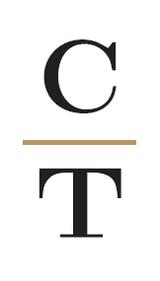 COX TAYLOR logo