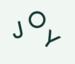 The Joy Club logo