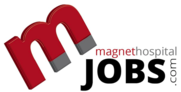 MagnetHospitalJobs.com