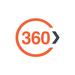 Expert360 logo