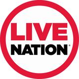 Live Nation Entertainment logo