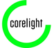 Corelight Inc logo