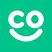 Happyco logo