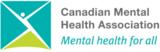 Canadian Mental Health Association - BC Division logo