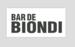 Bar de Biondi logo