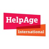 HelpAge International logo