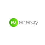 ev.energy logo