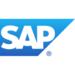 SAP (Sales Cloud) logo