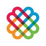 Meredith Corporation logo
