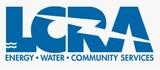 LCRA (Lower Colorado River Authority) logo