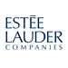 Estée Lauder Companies logo