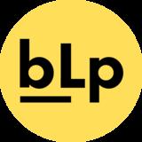 Business Launchpad logo