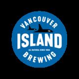 Vancouver Island Brewing logo
