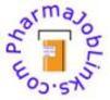PharmaJobLinks