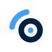 Obypay logo