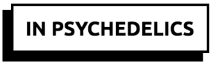 Psychedelic Jobs - Careers in Psychedelics Research & Healing