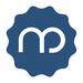 Medesk logo