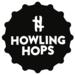 Howling Hops logo