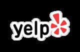 Yelp Inc logo