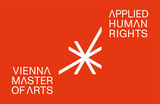 Vienna Masters of Arts in Applied Human Rights logo