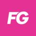 FutureGov logo