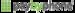 PayByPhone logo