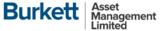 Burkett Asset Management Limited logo