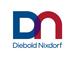 Dieboldnixdor logo