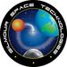 Gilmour Space Technologies logo
