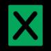 Expel logo