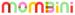 MOMBINI logo