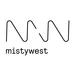 MistyWest logo