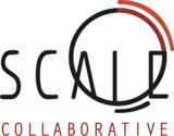 Scale Collaborative logo
