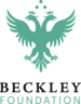 Beckley Foundation logo