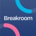 Breakroom logo