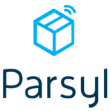 Parsyl Inc logo