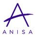 Anisa International logo