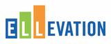 Ellevation Education logo