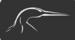 Heron Rock Bistro logo