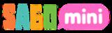 Sago Mini logo